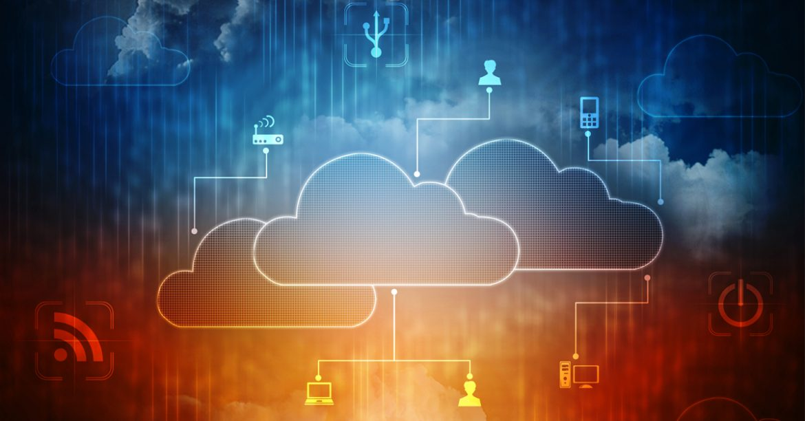 Why is cloud migration?