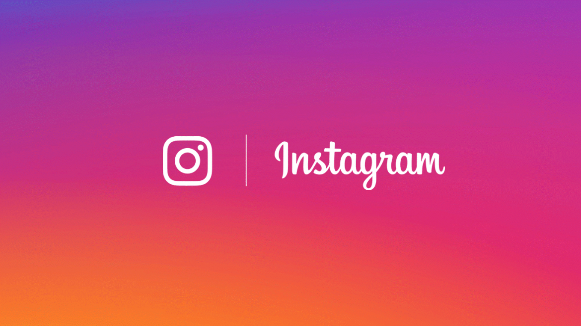 Why do you need followers on Instagram?