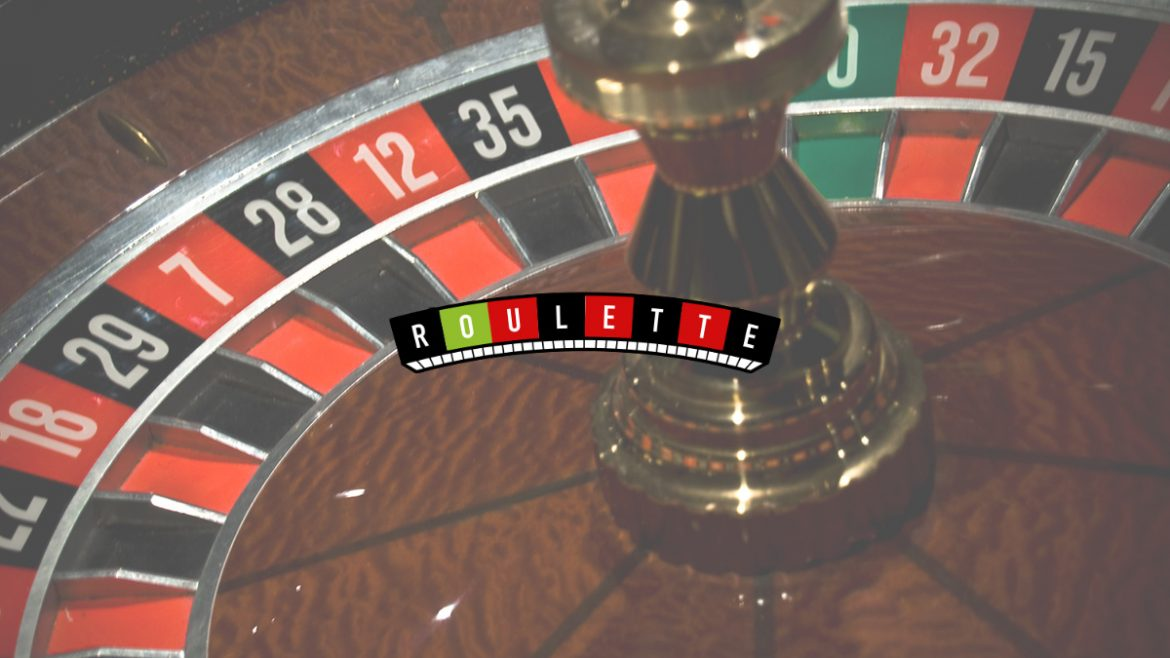 What is a roulette emulator and should you play it